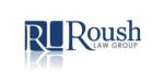 Client-Successes-buttons-RouschLaw