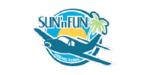 Client-Successes-buttons-SunNFun