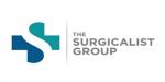 Client-Successes-buttons-Surgicalist