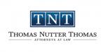 Client-Successes-buttons-TNT