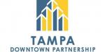 Client-Successes-buttons-TampaDowntown