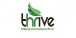 Client-Successes-buttons-Thrive
