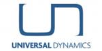 Client-Successes-buttons-UniversalDynamics