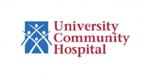 Client-Successes-buttons-UniversityCommunityHospital