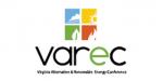 Client-Successes-buttons-Varec