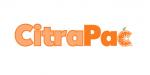 Client-Successes-buttons-citrapac