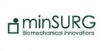 Client-Successes-buttons-minSURG