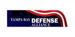 Client-Successes-buttons-tampabaydefense