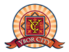 Ybor City Development Corporation Logo