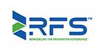 RFS Renovates logo