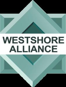 Westshore Alliance Logo