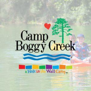 Camp-Boggy