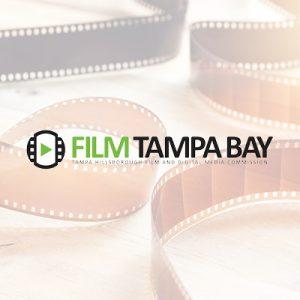 Film Tampa Bay