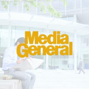 Media-General