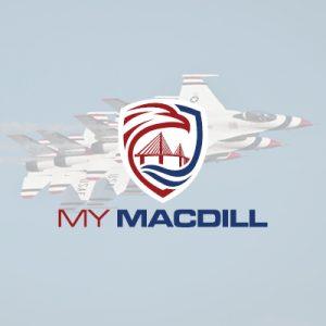 MyMacDill