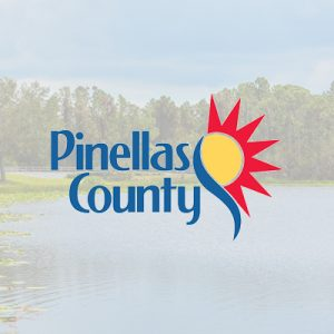 Pinellas-County