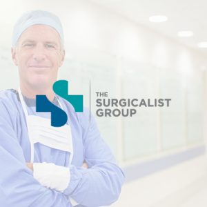 The Surgicalist Group