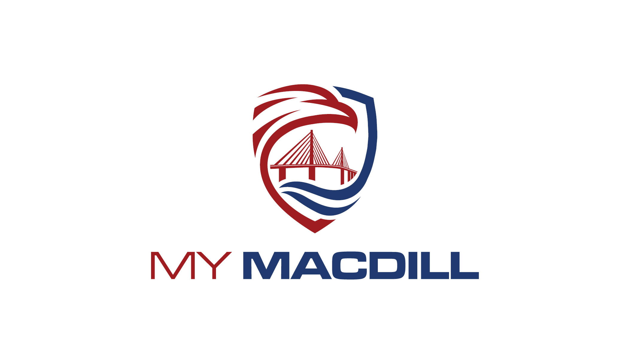 My Macdill