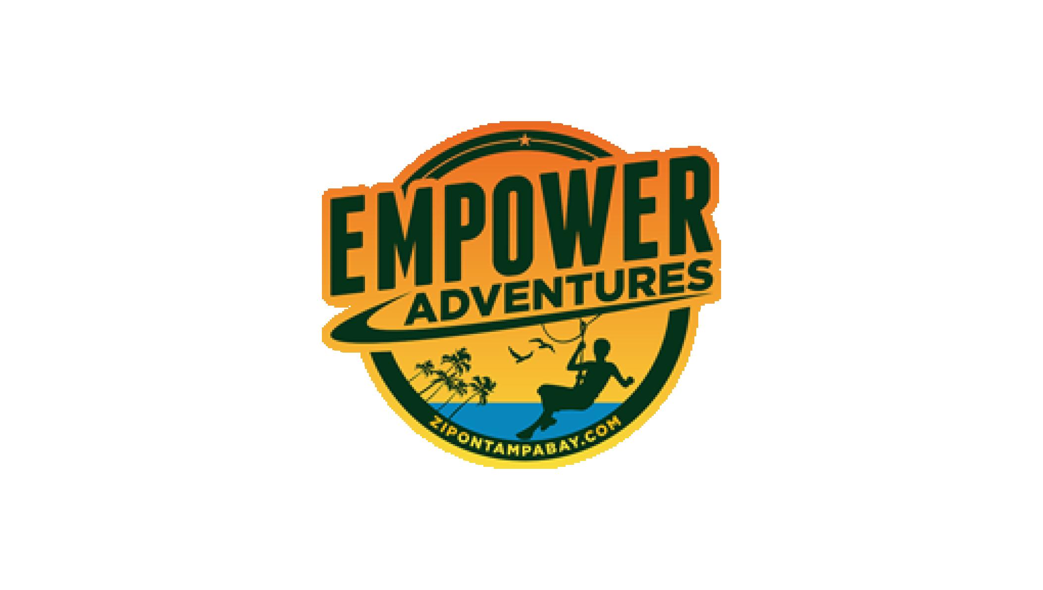 Empower Adventures