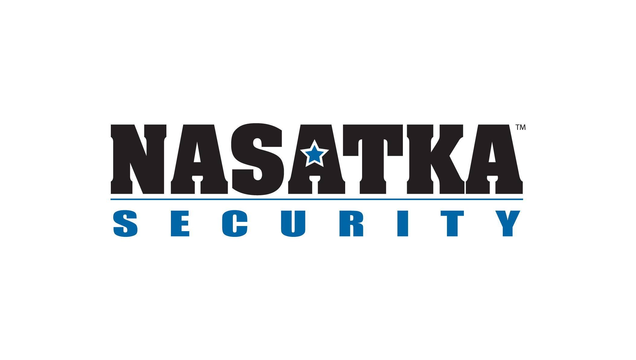Nasatka Security