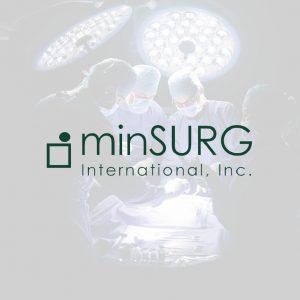Minsurg