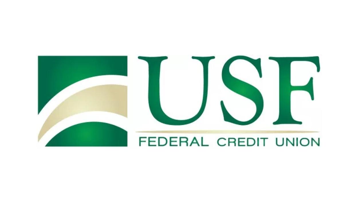 USF Federal Credit Union