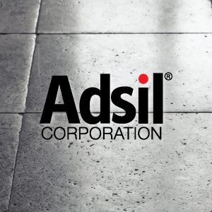 Adsil
