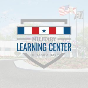 Military Learning Center of Tampa Bay