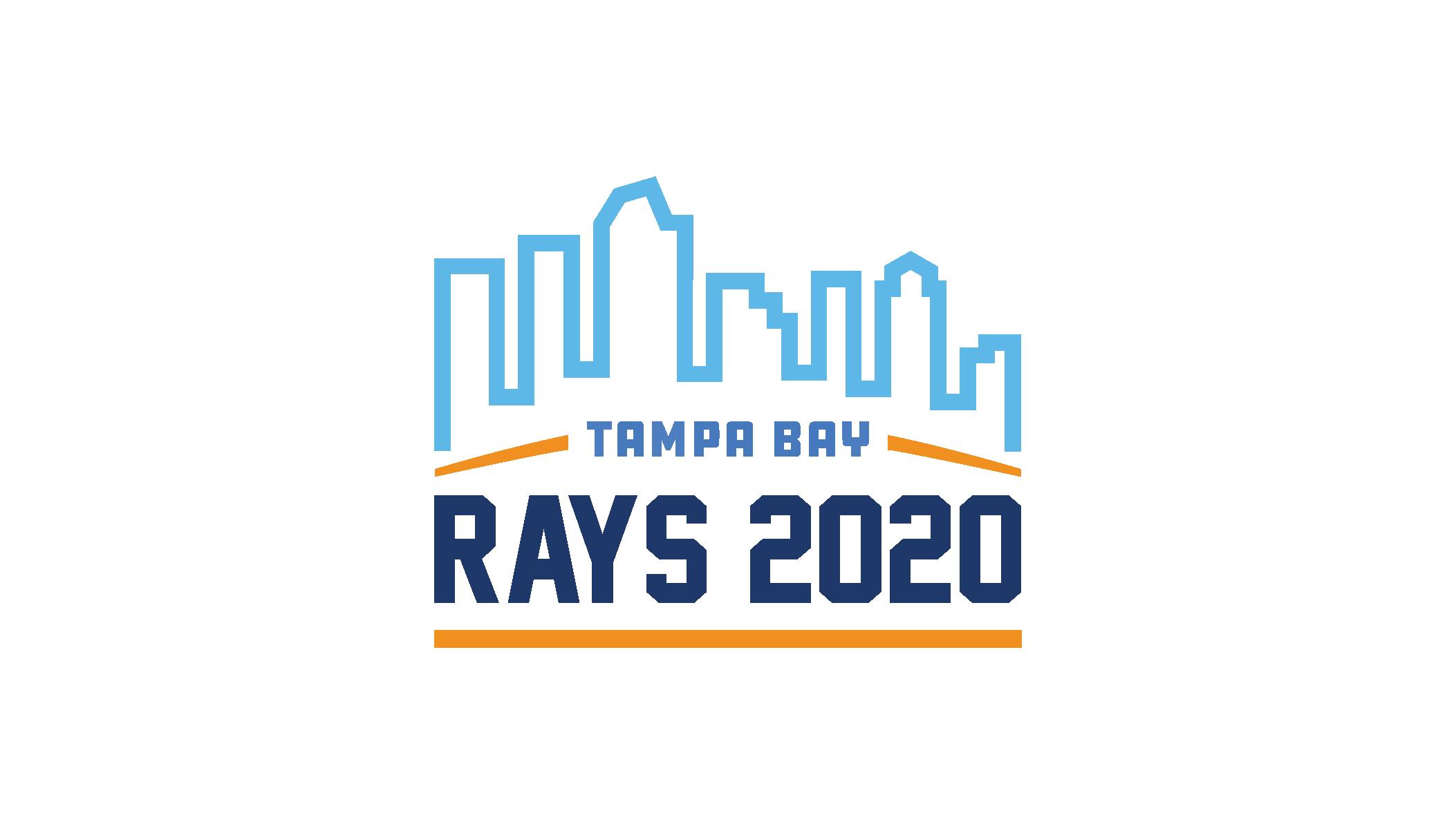 Tampa Bay Rays 2020