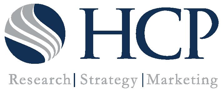 HCP Associates