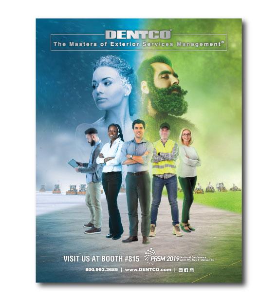 DENTCO-PRSM-Ad-2019