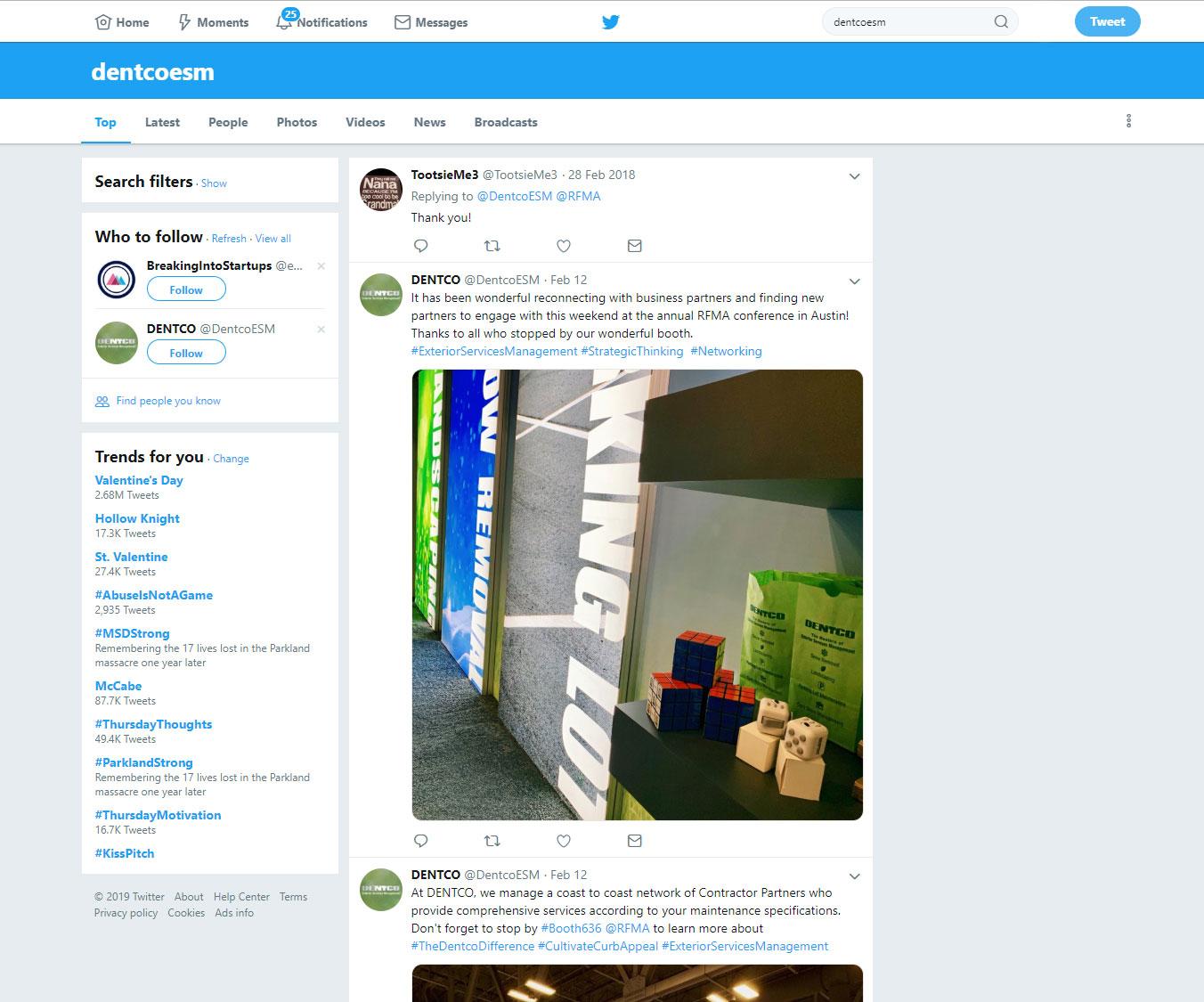 Dentco-Twitter-2019
