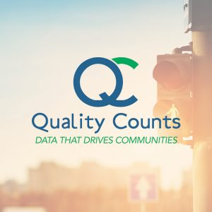 Quality Counts Case Studies Button