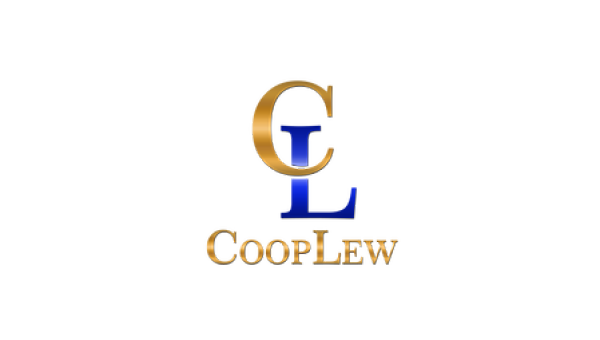 CoopLew Logo