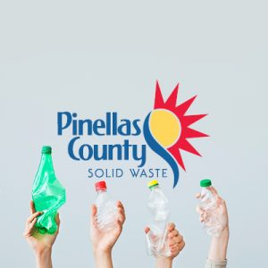HCP Pinellas County Case Study Solid Waste