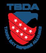 TBDA-Logo